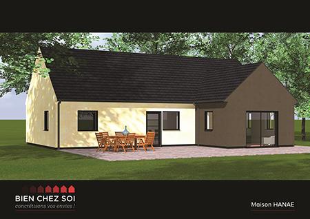 maison-individuelle-Hanae-A2